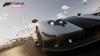 E3_PressKit_13_WM_ForzaHorizon2_sm