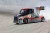 Freightliner-drift