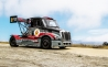 Freightliner-pose