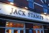 Jack stamps