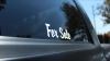 CC_EP631_Ray_Full_Throttle_7522_sm