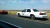 CC_EP635_Monterey_201401546_sm