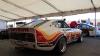 CC_EP635_Monterey_2014_7651_sm