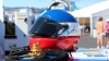 CC_EP635_Monterey_2014_7656_sm