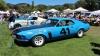 CC_EP635_Monterey_2014_7883_sm