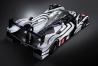 2011-peugeot-908-hybrid4-diesel-hybrid-race-car_100343092_l