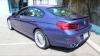 CC_EP636_BMW_Alpina_8985_sm