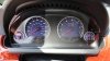 CC_EP636_BMW_Alpina_9002_sm