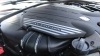 CC_EP636_BMW_Alpina_9008_sm