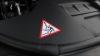 CC_EP636_BMW_Alpina_9009_sm