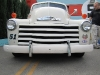 Harold Osmer's 1951 Chevy 3100