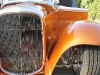 Jerry Magnuson's 1932 Ford Roadster - Magnatude