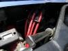 Martin Schmitt's BMW2002tii
