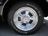 Patrick Warburton's 1969 Dodge Charger