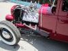 Rudi Hillebrand 1931 Ford Coupe