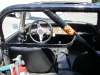 Roll Bar View