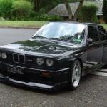 Investment - M3 E30