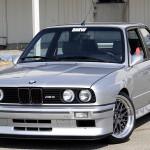 Investment - E30 M3