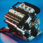 Investment - E30 M3 Engine