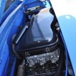 914 6 Engine