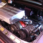 930 Engine