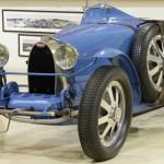 Bugatti 37A