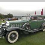 1932 Cadillac v16