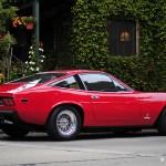 Ferrari 365GTC