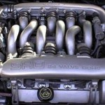 SHO Engine