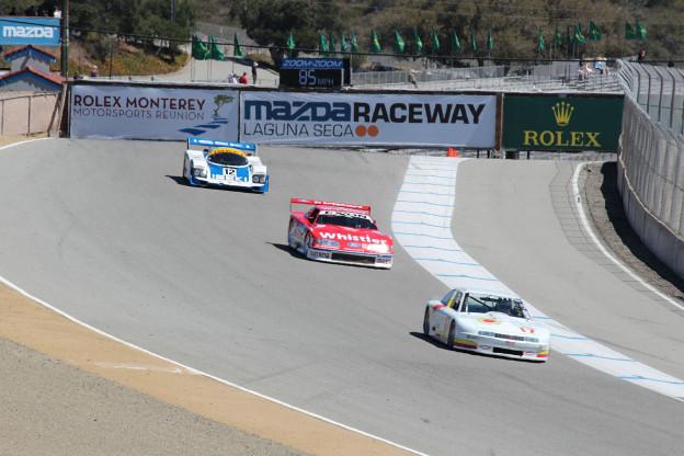 Monterey Track (37)