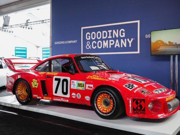 Newman 935